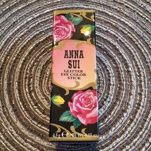 Anna Sui Glitter Eye Color Stick
